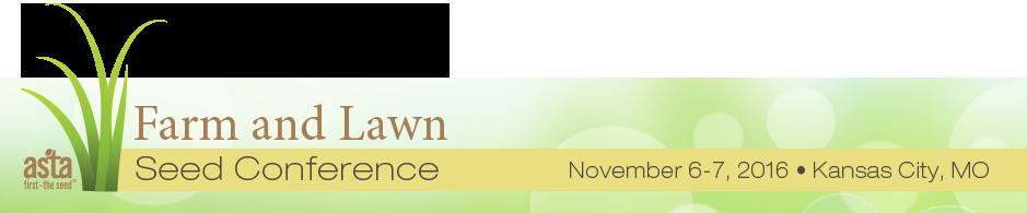 farm-n-lawn-banner-2016