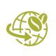 phytosanitary-icon